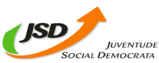 Distrital Algarve Logo